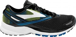 Brooks Launch 4 110244-1D057