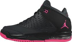 5d3f5f16655 basket shoes jordan - Αθλητικά Παιδικά Παπούτσια Nike - Skroutz.gr