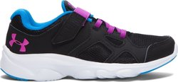Under Armour Ua Gps Pace Rn Ac 1272295-001