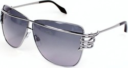 Roberto Cavalli Μεταλλικά Γυναικεία Γυαλιά Ηλίου - Skroutz.gr b2aaa75abb3