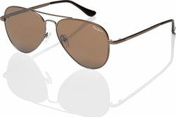 817f6f4048 Ανδρικά Γυαλιά Ηλίου Pepe Jeans - Σελίδα 3 - Skroutz.gr