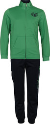 Champion Tracksuit PS GS 304554-004