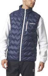 adidas vest - Αθλητικά Μπουφάν - Skroutz.gr a7600b5a7a3