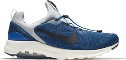 Nike Air Max Motion Racer 916771-400