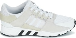Adidas EQT Support RF BY9625