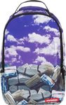 Sprayground Money Clouds 910B1157NSZ
