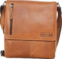 Hill Burry 3069 Brown