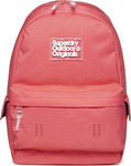 Superdry Pixie Dust Montana G91001DP-FL6