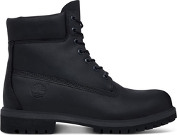 Timberland Icon 6 inch Premium Boot A1MA6