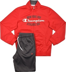 Champion Tracksuit 304555-RS015