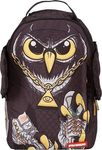 Sprayground Owl Wings 910B1047NSZ