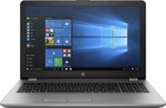 HP 250 G6 (i5-7200U/8GB/256GB/FHD/No OS)