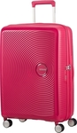 American Tourister Soundbox 88473-5502