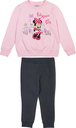 Alouette Minnie Mouse 00330386