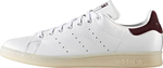 Adidas Originals Stan Smith BZ0487