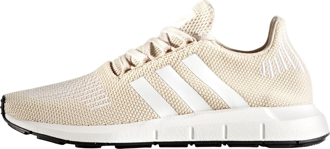 0554f9b90de Αθλητικά Παπούτσια Adidas Μπεζ - Skroutz.gr