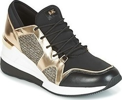 Xαμηλά Sneakers MICHAEL Michael Kors SCOUT TRAINER