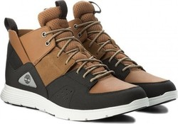 Timberland Killington A1HP8