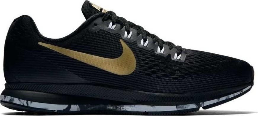 Προσθήκη στα αγαπημένα menu Nike Air Zoom Pegasus 34 880555-017 618cf5fa73ab