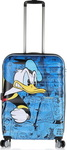 American Tourister Wavebreaker Disney Donald Duck 85670- 5278 Medium