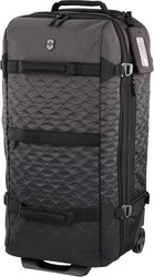 Victorinox Touring 2-Wheel Expandable Large 601482