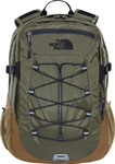 The North Face Borealis Classic 29 L T0CF9CXRB