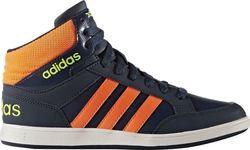 adidas originals mid - Αθλητικά Παιδικά Παπούτσια - Σελίδα 3 ... 220bee98b91