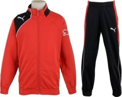 Puma United Poly Suit 651448-01