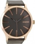 Oozoo Timepieces C9042