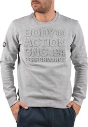 Body Action 063726 Grey