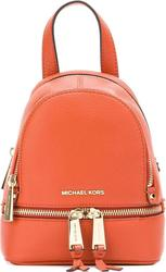 Michael Kors Rhea X-Small 30T6GEZB1L Orange
