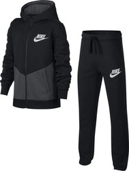 609533c6b2a Παιδικές Φόρμες Nike - Skroutz.gr