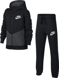 3aa9eb2de04 Παιδικές Φόρμες Nike για αγόρια - Skroutz.gr