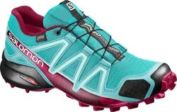 454dd00182 Αθλητικά Παπούτσια Salomon - Skroutz.gr