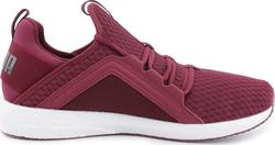 50435cfc6d Αθλητικά Παπούτσια Puma Κόκκινα - Skroutz.gr