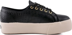 Superga 2790 FGLWEMBCOCCO S0094Q0-999