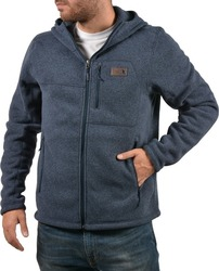 The North Face Gordon Lyons Hoodie T933R4AVM