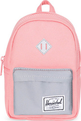 Herschel Supply Co Heritage Mini 10249-01606