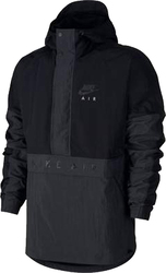 Nike Sportswear Air Jacket 861634-010