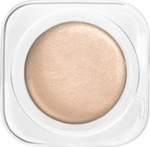 Catrice Cosmetics Metal Eyelight C01 Sun Kissed Miss