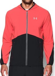 Under Armour Launch Jacket 1289388-963