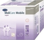Hartmann MoliCare Mobile Super X-Large 14τμχ