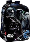 Paxos Star Wars Imperial 53553