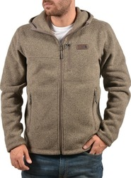 The North Face Gordon Lyons Hoodie T933R4QBP