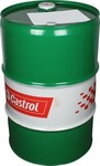 Castrol Power 1 4T 15W-50 60lt