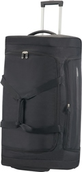 American Tourister 104lt 85463-5197