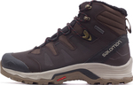 Salomon Quest Winter GTX 399723