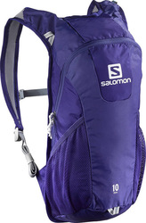 Salomon Trail 10 393304