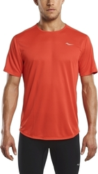 Saucony Hydralite Short Sleeve SA81165/PS