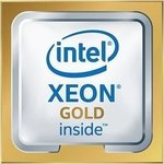 Intel Xeon Gold 5122 Tray
